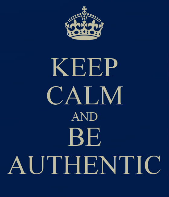 keep-calm-and-be-authentic-9
